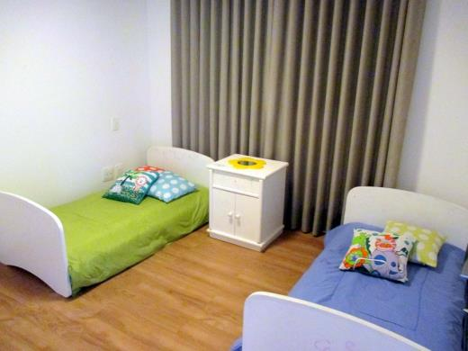 Foto 5 apartamento 4 quartos luxemburgo - cod: 108161
