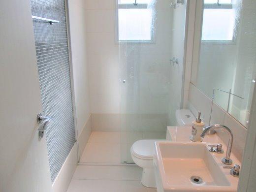 Foto 10 apartamento 4 quartos luxemburgo - cod: 108161