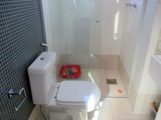 Foto 11 apartamento 4 quartos luxemburgo - cod: 108161