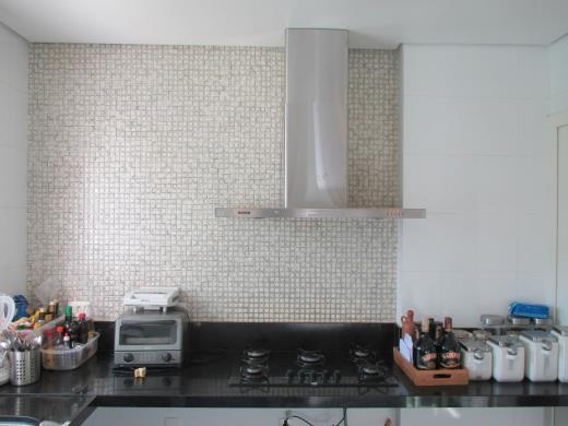 Foto 12 apartamento 4 quartos luxemburgo - cod: 108161