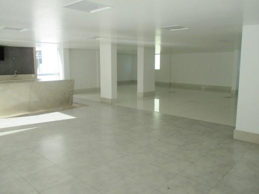 Foto 13 apartamento 4 quartos luxemburgo - cod: 108161