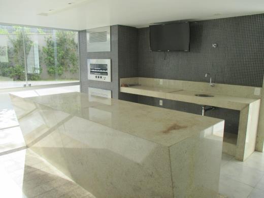 Foto 14 apartamento 4 quartos luxemburgo - cod: 108161