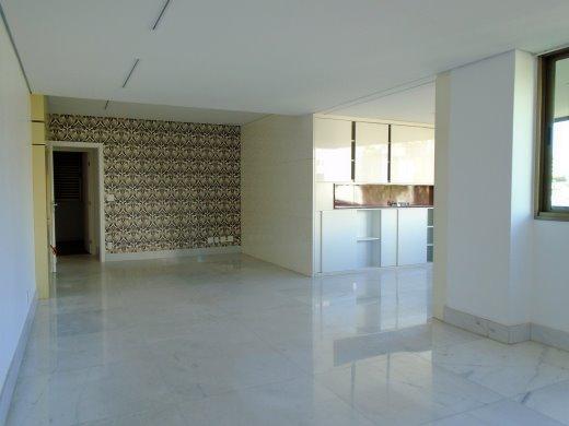 Foto 1 apartamento 4 quartos santo antonio - cod: 108175