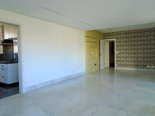 Foto 2 apartamento 4 quartos santo antonio - cod: 108175