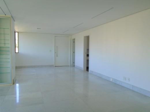 Foto 3 apartamento 4 quartos santo antonio - cod: 108175