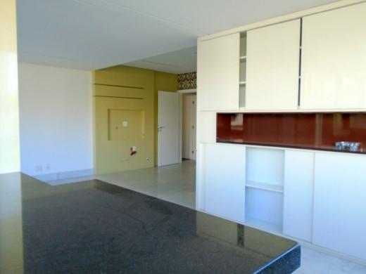 Foto 8 apartamento 4 quartos santo antonio - cod: 108175