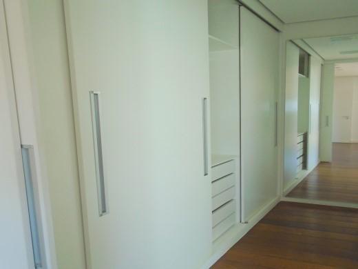Foto 9 apartamento 4 quartos santo antonio - cod: 108175