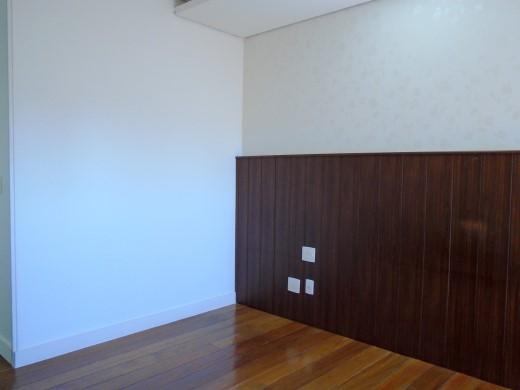 Foto 10 apartamento 4 quartos santo antonio - cod: 108175