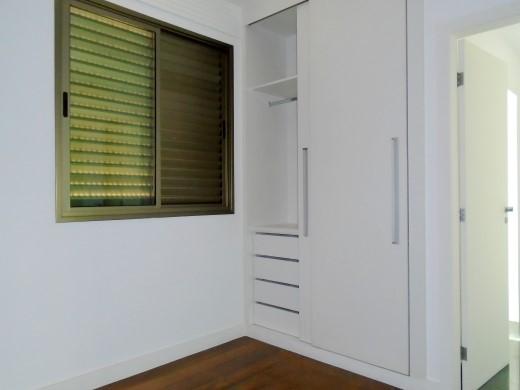 Foto 11 apartamento 4 quartos santo antonio - cod: 108175