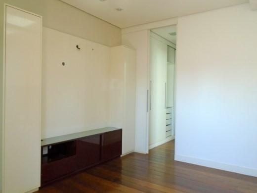 Foto 13 apartamento 4 quartos santo antonio - cod: 108175