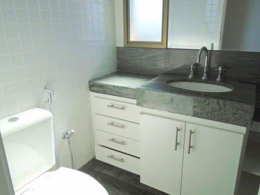Foto 14 apartamento 4 quartos santo antonio - cod: 108175