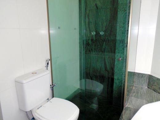 Foto 15 apartamento 4 quartos santo antonio - cod: 108175