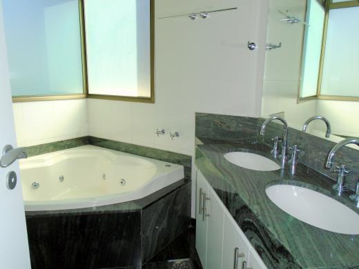 Foto 16 apartamento 4 quartos santo antonio - cod: 108175