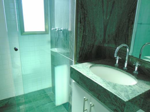 Foto 17 apartamento 4 quartos santo antonio - cod: 108175