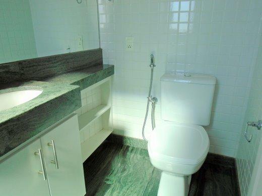 Foto 18 apartamento 4 quartos santo antonio - cod: 108175