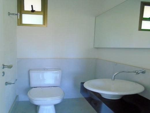 Foto 19 apartamento 4 quartos santo antonio - cod: 108175