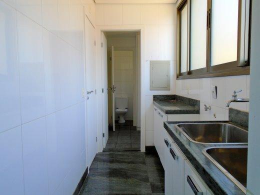 Foto 22 apartamento 4 quartos santo antonio - cod: 108175