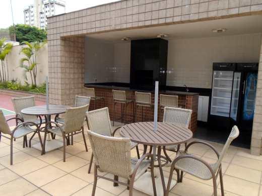 Foto 23 apartamento 4 quartos santo antonio - cod: 108175