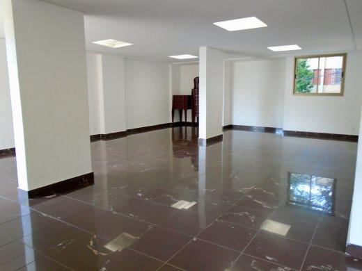 Foto 26 apartamento 4 quartos santo antonio - cod: 108175