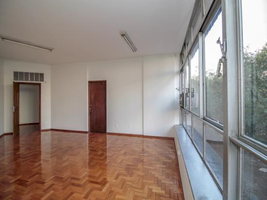 Sala em Centro, Belo Horizonte - MG