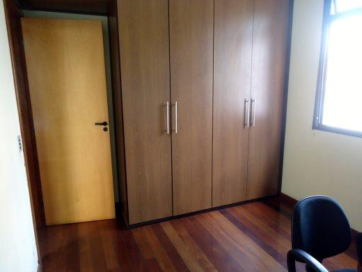 Foto 4 cobertura 3 quartos barroca - cod: 108300