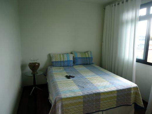 Foto 5 cobertura 3 quartos barroca - cod: 108300