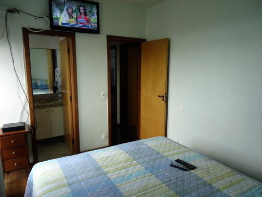 Foto 6 cobertura 3 quartos barroca - cod: 108300