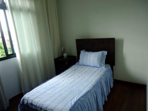 Foto 7 cobertura 3 quartos barroca - cod: 108300