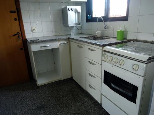Foto 10 cobertura 3 quartos barroca - cod: 108300