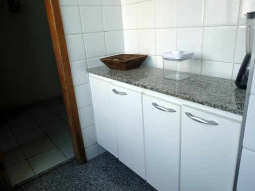 Foto 12 cobertura 3 quartos barroca - cod: 108300