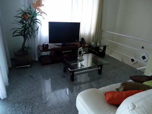 Foto 14 cobertura 3 quartos barroca - cod: 108300