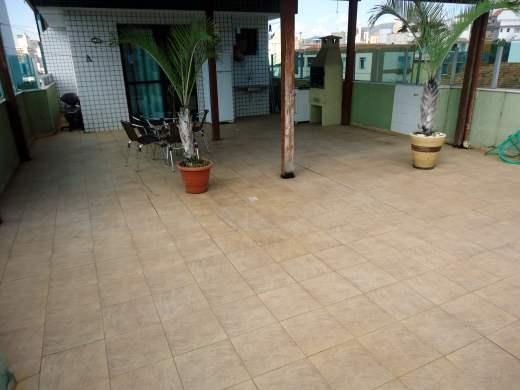 Foto 15 cobertura 3 quartos barroca - cod: 108300