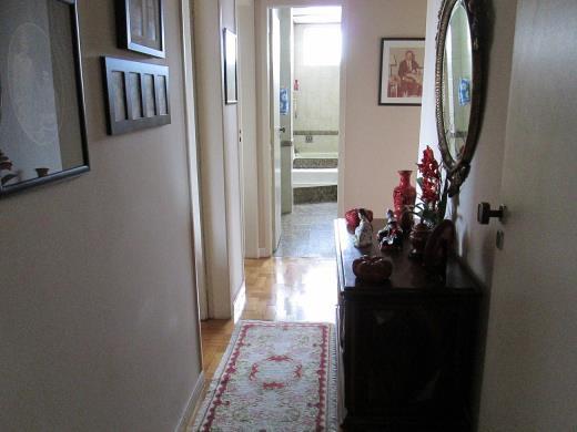 Foto 6 apartamento 3 quartos centro - cod: 108313
