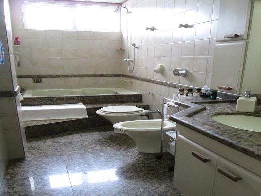 Foto 10 apartamento 3 quartos centro - cod: 108313