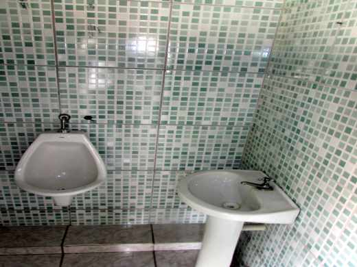 Casa de 4 dormitórios à venda em Santa Efigenia, Belo Horizonte - MG