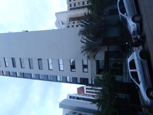 Foto 24 apartamento 4 quartos vila da serra - cod: 108382