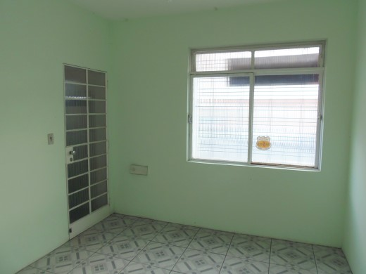 Casa de 3 dormitórios em Funcionarios, Belo Horizonte - MG