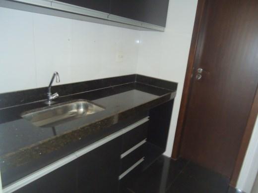 Sala à venda em Santo Agostinho, Belo Horizonte - MG