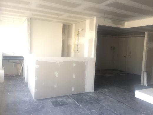 Sala em Santa Efigenia, Belo Horizonte - MG