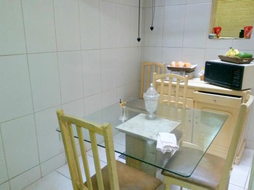 Apto de 3 dormitórios em Barroca, Belo Horizonte - MG