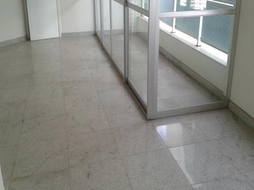 Foto 1 apartamento 4 quartos buritis - cod: 108444