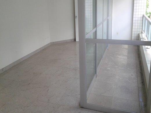 Foto 2 apartamento 4 quartos buritis - cod: 108444