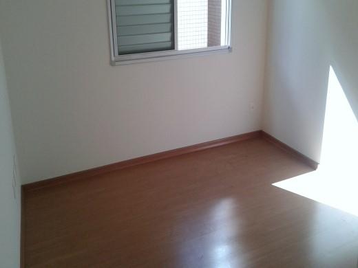 Foto 5 apartamento 4 quartos buritis - cod: 108444