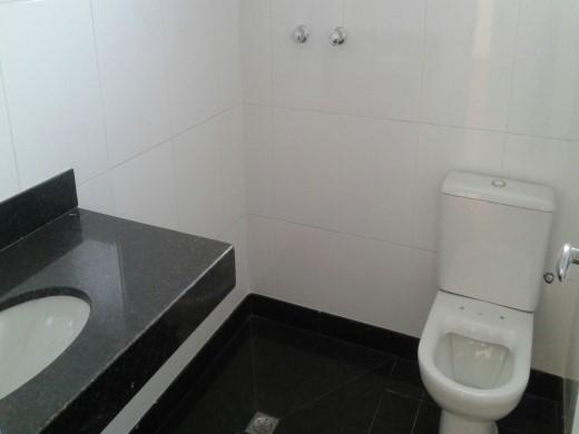 Foto 6 apartamento 4 quartos buritis - cod: 108444