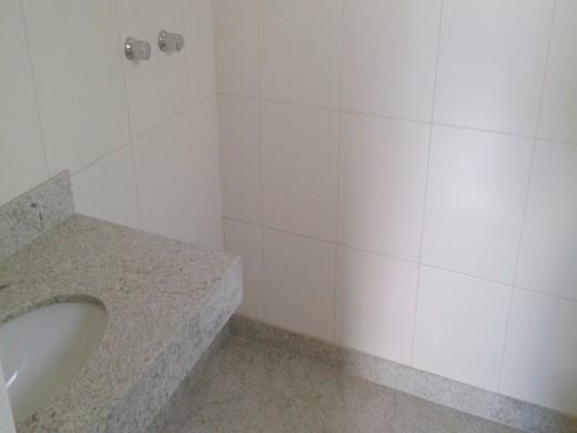 Foto 7 apartamento 4 quartos buritis - cod: 108444