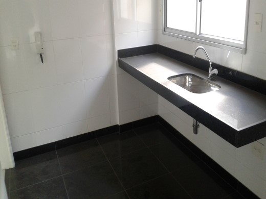 Foto 8 apartamento 4 quartos buritis - cod: 108444