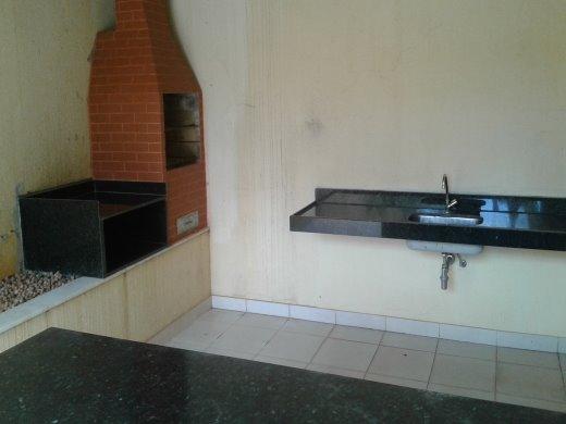 Foto 10 apartamento 4 quartos buritis - cod: 108444