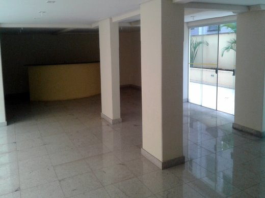 Foto 11 apartamento 4 quartos buritis - cod: 108444