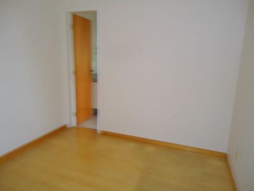Foto 4 apartamento 2 quartos lourdes - cod: 108482