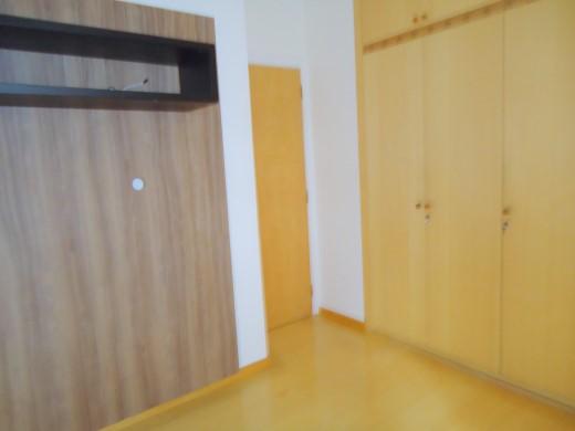 Foto 5 apartamento 2 quartos lourdes - cod: 108482